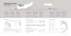 [6·25 전쟁 70주년] 351고지 전투 항공지원작전 - 공군사 인포그래픽