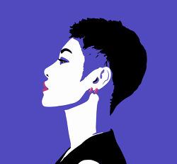 [명곡721] KPOP 솔로 뮤지션 - 치타 (Cheetah)