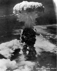 전쟁개시일 - 일본인들의 댓글 수준..
