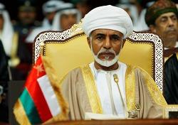 [정치] 오만 건국의 아버지, 술탄 까부스 빈 사이드 알사이드 서거, 그리고 예상을 깬 2대 통치자 취임!