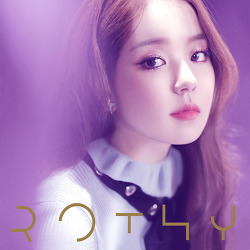 [명곡738] KPOP 솔로 뮤지션 - 로시 (Rothy)