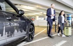 [뉴스] 폭스바겐그룹 자동주차 기능을 양산 차량에 적용 예정