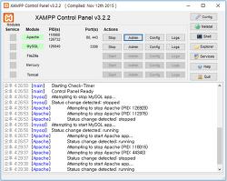 [웹보안] 로컬 환경 셋팅과 툴 설치