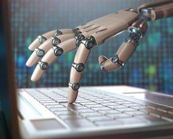 인공지능의 등장으로 자동화가 보편화될 경우 어떤일이 발생할까?