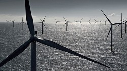 한국 해상풍력, 후발주자 대만에도 밀리나 VIDEO: MHI Vestas to Build Wind Turbine Blades in Taiwan