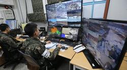 軍 CCTV, 중국 악성 코드에 완전 노출 방치