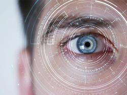 데이터 사이언스 시대의 광고의 변화 2부: 디지털 광고 정보처리 모델