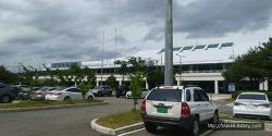 [양양] 양양국제공항 방문기