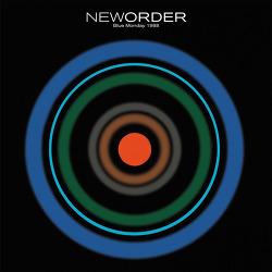 [260] 뉴 오더(New Order) 5곡
