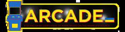 Arcade v0.217 - 업데이트 롬셋 업로드 완료