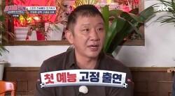 예능 주름잡는 운동선수들, 스포테이너 전성시대