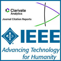IEEE Journal Citation Reports