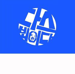아슬아슬 압도적, 당선파티 / 상승세, 파칭코