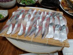 제주 만선식당(♠♠♠)