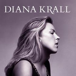[명곡536] 다이애나 크롤의 컨템퍼러리 재즈