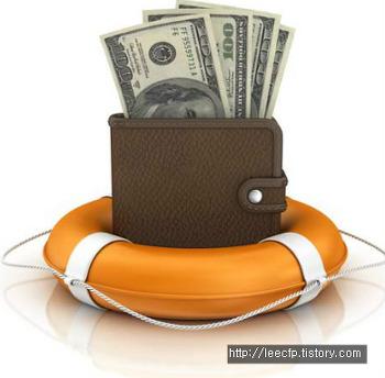 """""""연금저축 이전제도"""" - 연금저축 금융사간 이전 가능 쉬운방법"""