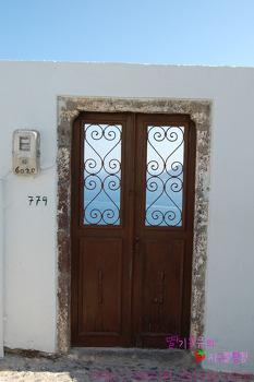 산토리니 자유여행 - 피라마을에서 이아마을까지 걷기 (1)