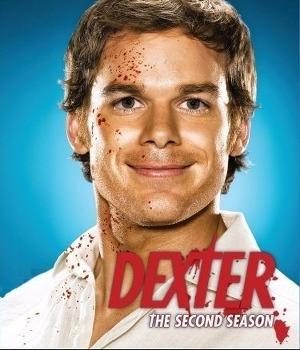 덱스터 시즌2