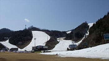 2010 봄소풍 - 춘천여행
