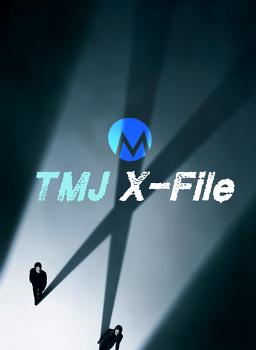 TMJ X-파일 공개