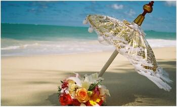 여행전문가가 말하는 최고의 신혼 여행지!! 왜 발리일까?