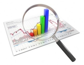 소득공제용 연금 저축계약이전 방법 - 보험사 연금저축, 은행 연금저축신탁, 증권사 연금저축펀드 이전 가능