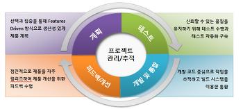 소프트웨어 개발 프로세스와 프로세스 자동화의 함정
