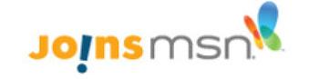 (35) -소셜청년 이대환-  JOINS MSN 소셜 브랜딩 사례