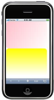 [그래픽 효과] 그라데이션(gradient)/color-stop()