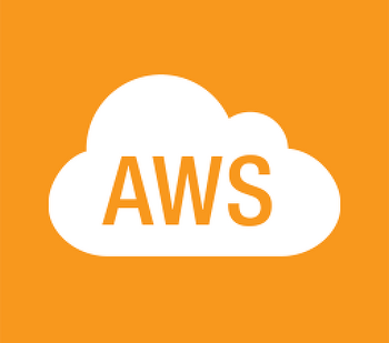 [AWS] NetworkACL & SecurityGroup 개념