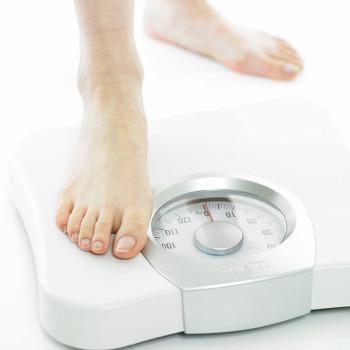 <다이어트 식이요법 Tip> 식탐 줄이면서 다이어트에 성공하기!