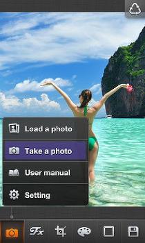 [유틸Apk]PicsPlay Pro (픽스플레이 프로)