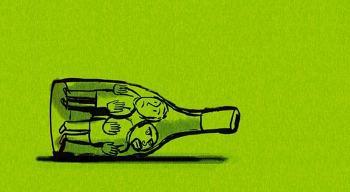 명작, 유나킴과 피노누아 와인(2008)