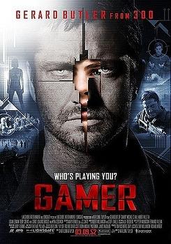 게이머 (2009)