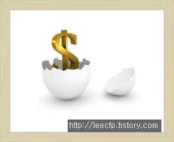 9월 필수가입.. 소득공제용 연금저축 최대 400만원 소득공제가능