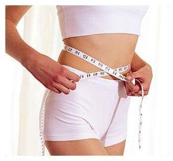 다이어트 성공을 위한 성공 다이어트 식단!!