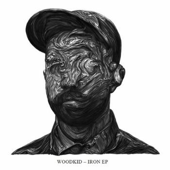Woodkid - Iron (EP) (2011)