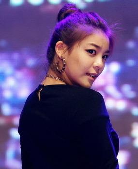 Ailee - 12.10.24