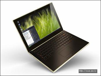 노트북 구매의 좋은 방향은?