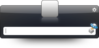 Launchy 프로그램, 파일, 폴더 실행을 편하게 하는 프로그램