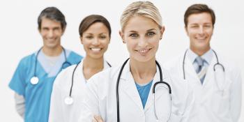 의료인의 명찰 착용 의무화 본격화