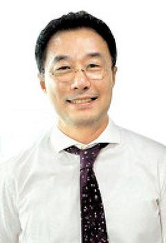 [조선닷컴] [더 나은 미래] 사회공헌이 어렵다? '문화예술'로 즐기면서 하세요