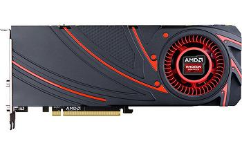 [AMD] 차세대 GPU, 라데온 R7/R9 시리즈 공개!