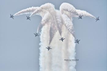 2013 경기안산항공전을 다녀와서... [13.05.05]