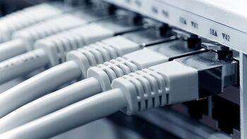 CentOS7 네트워크 설정하기