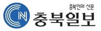 충북일보 김민석의 書人問道 - '품격경영' 저자 인터뷰