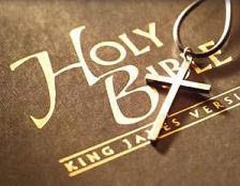 왜 오직 킹제임스 성경(KJV-AV1611)인가?