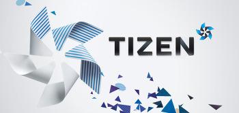 [Tizen Porting] SD/emmc Card 파티션 생성 및 포맷하기