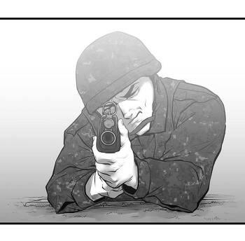 육군의 소소한 일곱 번째 이야기