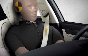 47. ASB(Active Seat Belt)